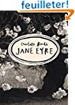 Jane Eyre (Vintage Classics Bronte Se...