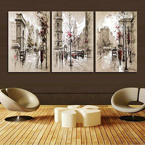 xrsart-pitture-decorative-decorazione-astratta-moderna-tela-retro-foto-street-paesaggio-della-citta-