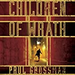 Children of Wrath | Paul Grossman