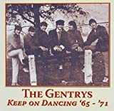 Keep on Dancing 1965-71