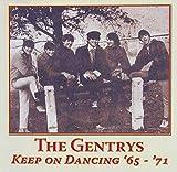 Keep on Dancing 1965-71