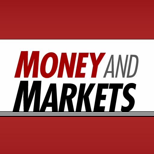 Money Market Portfolio 0000002663
