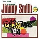 Christmas '64