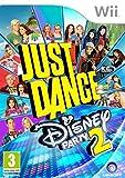 Just Dance Disney Party 2 - Standard Edition - Nintendo Wii