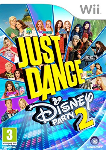 just-dance-disney-party-2-standard-edition-nintendo-wii