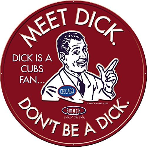 st-louis-cardinals-fans-dont-be-a-dick-embossed-metal-man-cave-sign