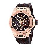 Hublot Big Bang Unico Chronograph Automatic Men's Watch 402.OX.0138.WR