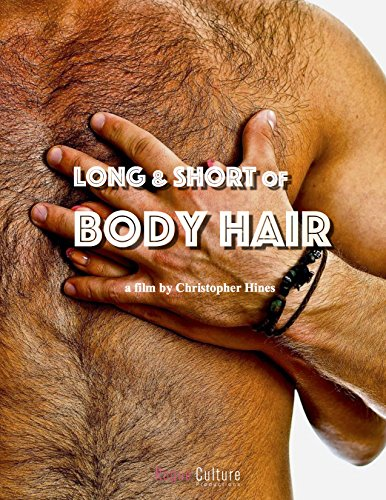 Long & Short of Body Hair