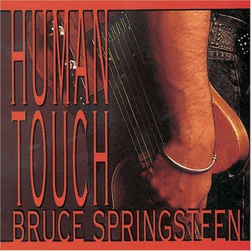Bruce Springsteen - Bruce Springsteen - 1992 - Human Touch - Zortam Music