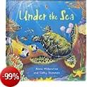 Under the Sea (Usborne Picture Books)