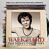 Walk Hard: The Dewey Cox Story ~ Various Artists