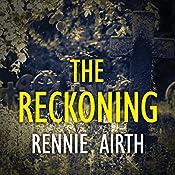 The Reckoning | Rennie Airth