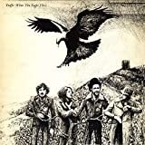 Traffic - When The Eagle Flies - Island Records - 88 334 XOT