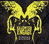 echange, troc Killswitch Engage - Killswitch Engage-Special Edition