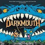 Chaos Descends: Darkmouth, Book 3 | Shane Hegarty
