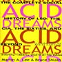 Acid Dreams: The Complete Social History of LSD: The CIA, the Sixties, and Beyond (Unabridged)