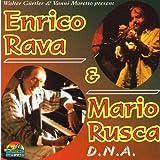 Enrico Rava and Mario Rusca D.N.A: Walter Gurtler & Vanni Moretto Present