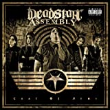 "Coat of armsvon ""Deadstar Assembly"""