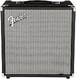 Fender フェンダー ベースアンプ RUMBLE 25 V3 100V JPN DS
