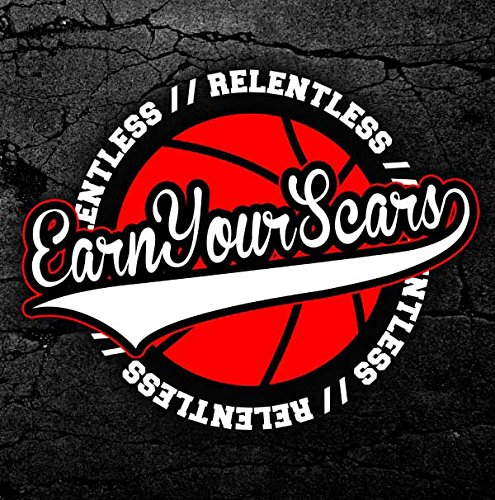 Earn Your Scars-Relentless-CDEP-FLAC-2014-CATARACT Download