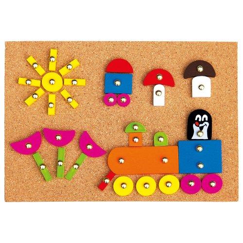 bino-13737-gioco-con-martello-motivo-la-piccola-talpa-144-pezzi