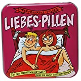 Fun Mints LIEBES-PILLEN