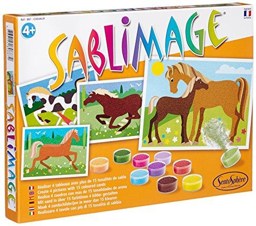 distrifun-sento-loisirs-creatifs-sablimage-chevaux