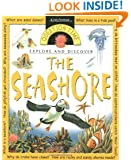 Explore and Discover: Seashore (Question Time)