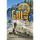 Search for Judah's Gold