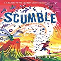 Scumble Audiobook by Ingrid Law Narrated by David Kremenitzer
