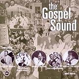 echange, troc Compilation - The Gospel Sound
