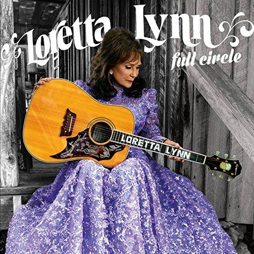 Buy Loretta Lynn Now!