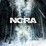 Nora Save Yourself [Australian Import]
