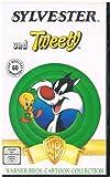 Warner Cartoons - Sylvester und Tweety (mit ZDF-Synchro)