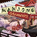 Mahjong Memoirs [Download] by Oberon Media