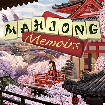 Mahjong Memoirs [Download]