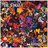 The Coral Butterfly House [VINYL]