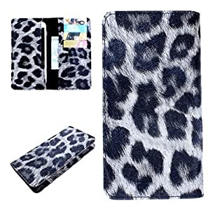 DooDa PU Leather Case Cover For Gionee Elife E8