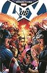 Avengers vs. X-Men