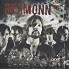 Reamonn (Ltd.Pur Edition)