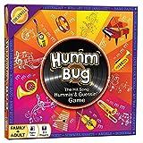 Bug Cheatwell Juegos Humm