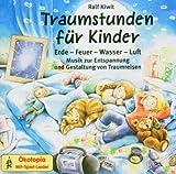 echange, troc Ralf Kiwit - Traumstunden Fuer Kinder