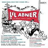 Li'l Abner (1956 Original Broadway Cast)