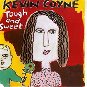 Kevin Coyne
