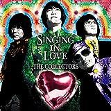 鳴り止まないラブソング [初回限定盤 CD+DVD]