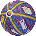 "American Educational Vinyl Clever Catch Measurements Ball, 24"" Diameter"