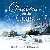 Christmas on the Coast | [Rebecca Boxall]