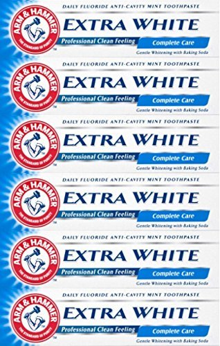 arm-hammer-toothpaste-extra-white-complete-care-125g-x-6-packs-by-arm-hammer