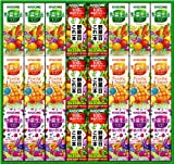 カゴメ野菜飲料バラエティギフト KYJ30