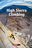 Search : High Sierra Climbing - 2nd Edition